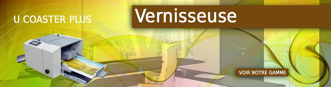 vernisseuse
